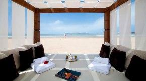 essaouira-le-medina-essaouira-hotel-thalassa-sea-spa-357554_1000_560