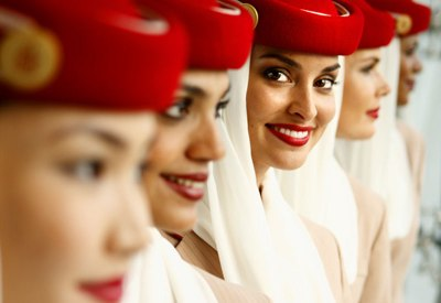 hotesses-de-lair-Emirates