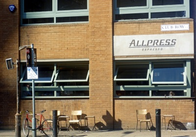 Allpress-street-seating-Homegirl-London