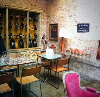 f-maison-trois-garcons-redchurch-street-shoreditch-cafe-quirky-independent-brunch-620x599