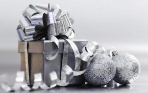 311647-nos-idees-cadeaux-a-moins-de-50-euros-0x384-1