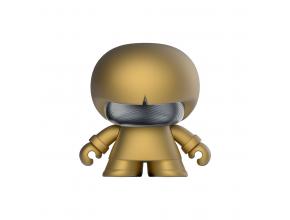 xboy-speaker-gold