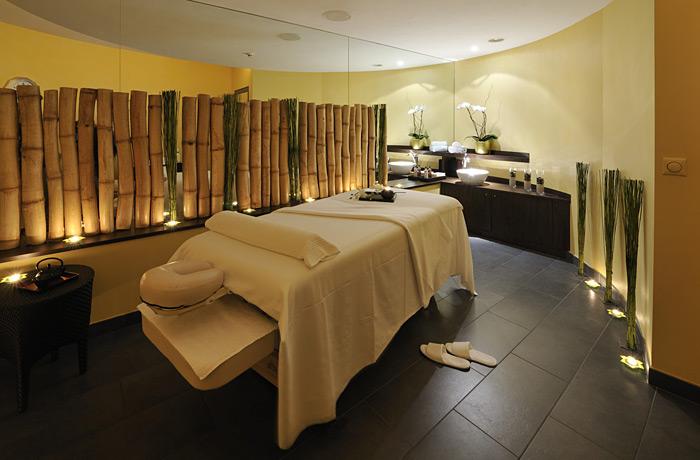spa-chambre-massage