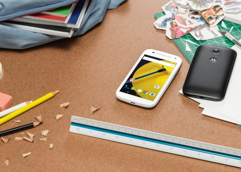 Moto E_2nd Gen_2 Phones - copie