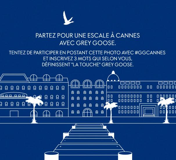 capture-d_c3a9cran-2015-04-11-c3a0-15-40-22