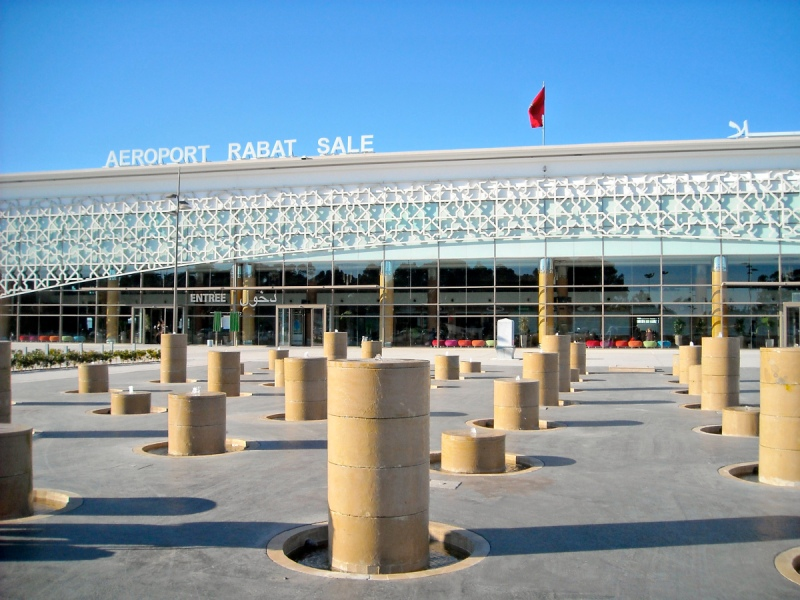 aeroport-rabat